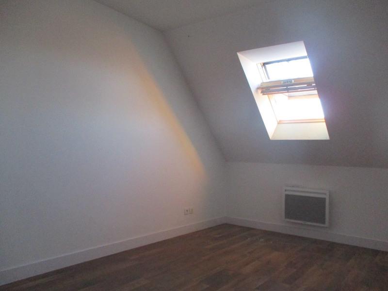 Location appartement Villers cotterets 795€ CC - Photo 4
