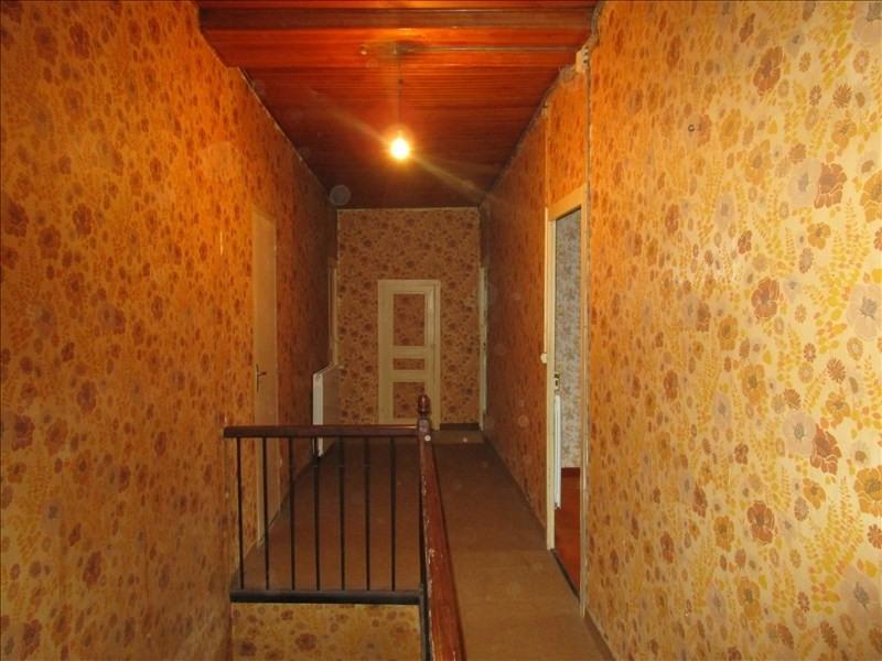 Vente maison / villa Carcassonne 140300€ - Photo 8