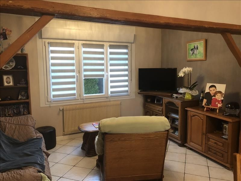 Vente maison / villa Peronne 130800€ - Photo 2