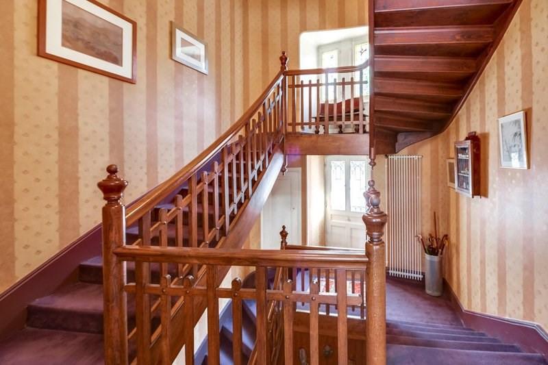 Deluxe sale house / villa Caluire-et-cuire 1500000€ - Picture 4