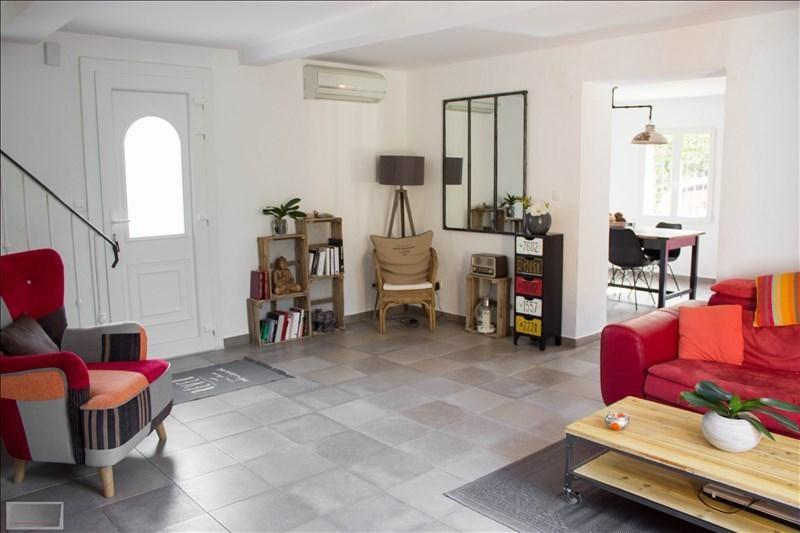 Venta  casa Toulon 495000€ - Fotografía 4