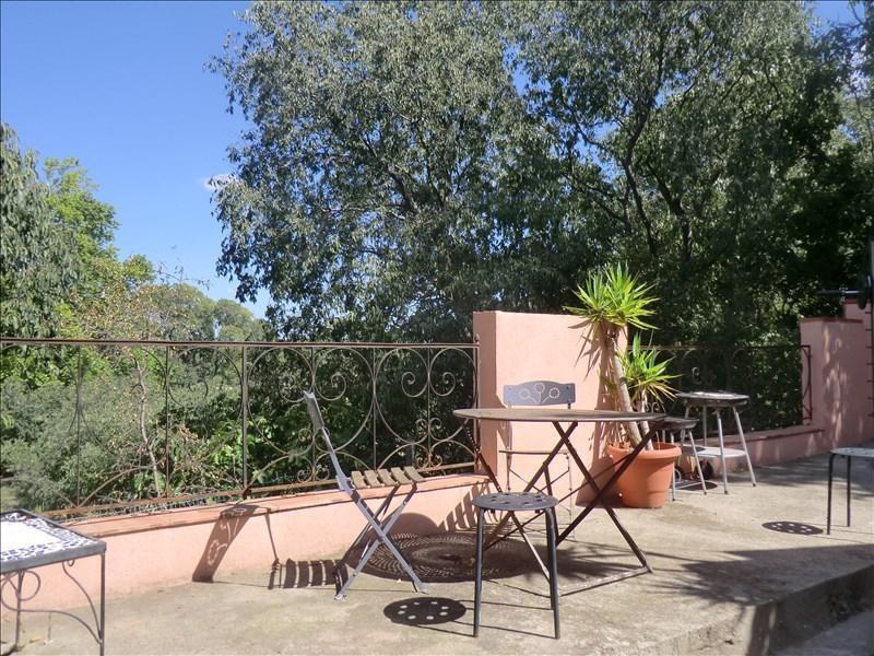 Sale apartment Sorede 92000€ - Picture 1