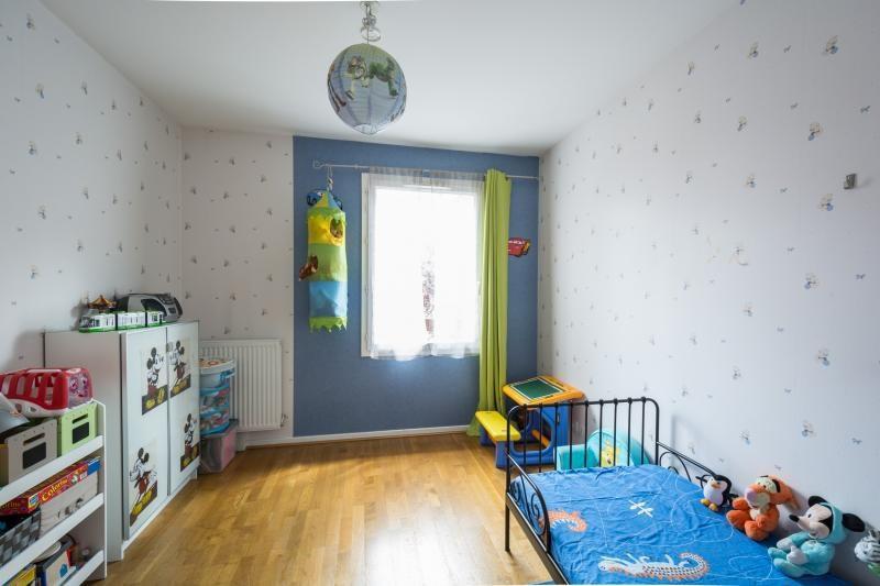 Vente maison / villa Cormeilles en parisis 385000€ - Photo 7