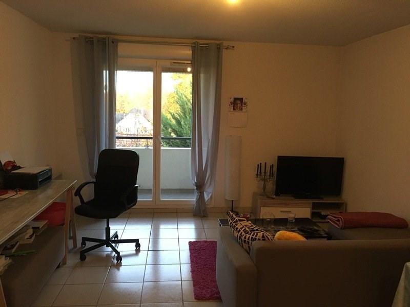 Location appartement Tarbes 377€ CC - Photo 5