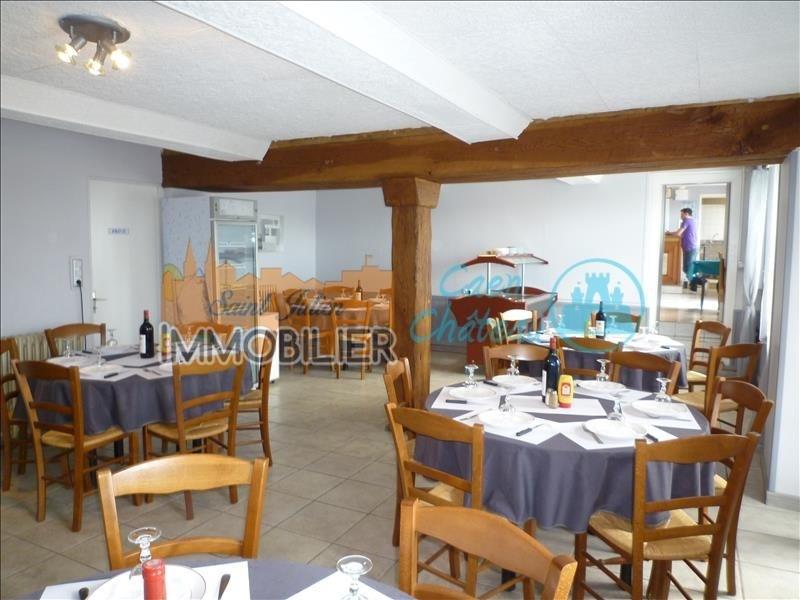 loja Villers bocage 69500€ - Fotografia 4