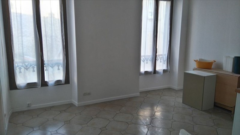 Revenda apartamento Dourdan 108000€ - Fotografia 2