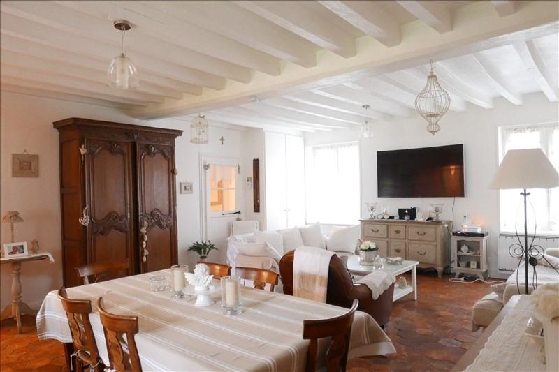 Verkoop  huis Maintenon 441000€ - Foto 2