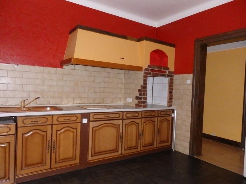 Vermietung wohnung Souffelweyersheim 700€ CC - Fotografie 5