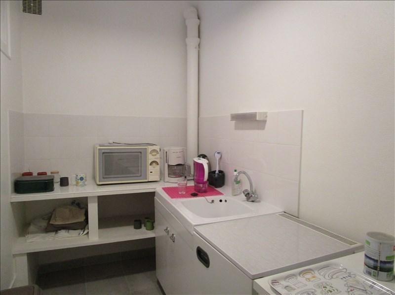 Location appartement Versailles 1020€ CC - Photo 4