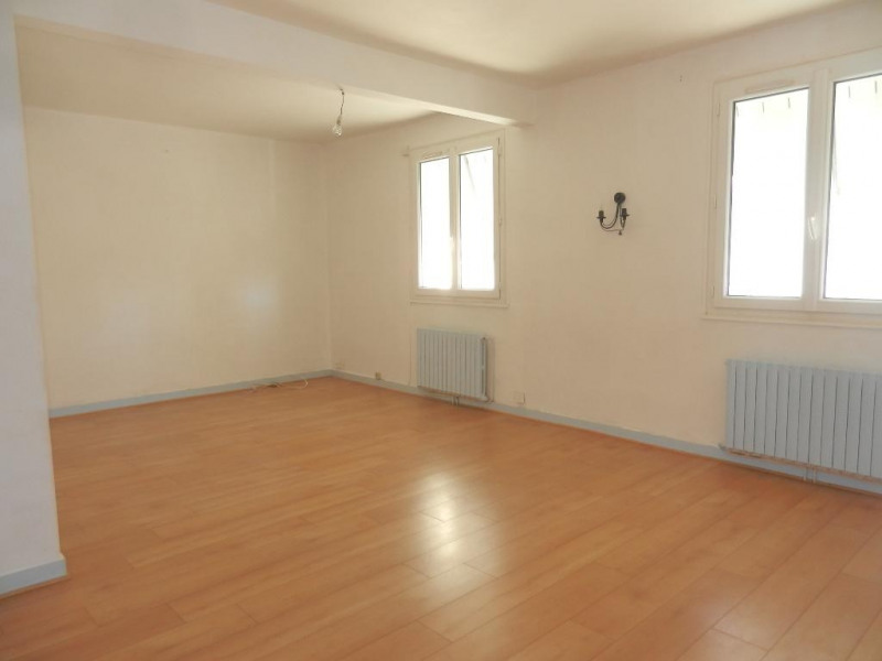 Appartement 4 pièces Bergerac