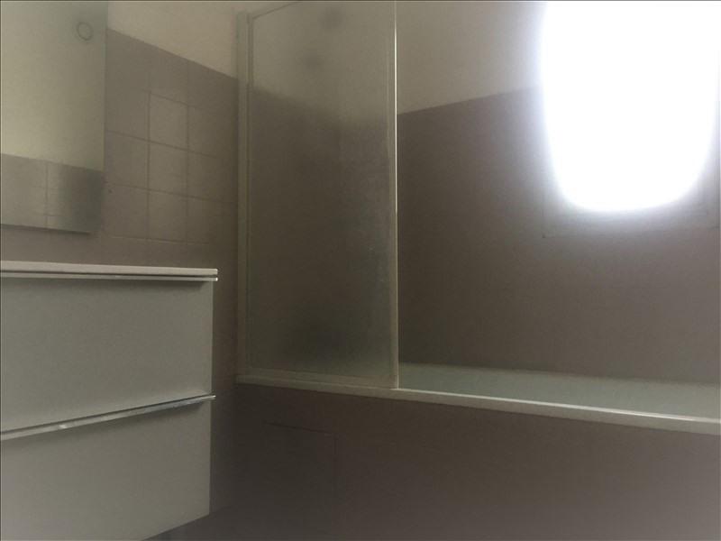 Location appartement Quimper 440€ CC - Photo 3