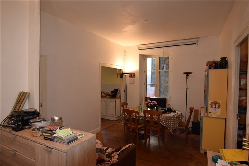Sale apartment Pau 70 000€ - Picture 3