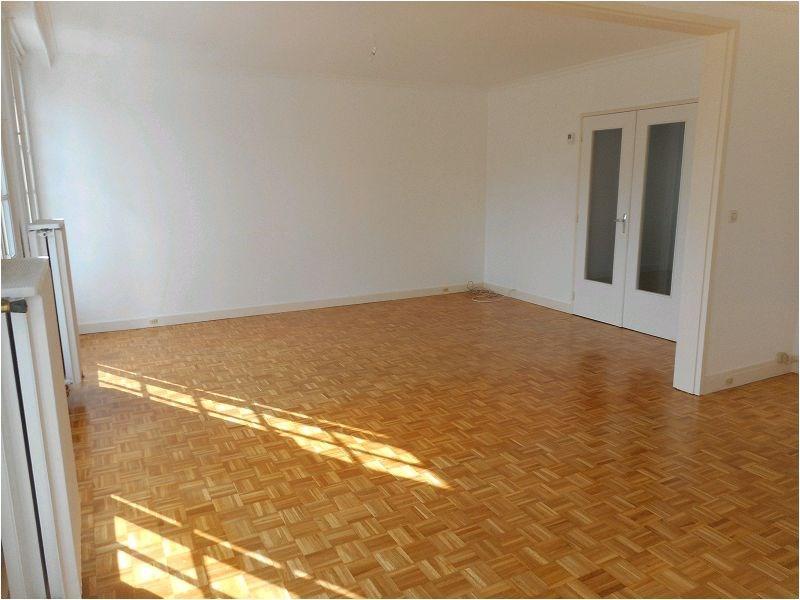 Location appartement Savigny sur orge 1149€ CC - Photo 1
