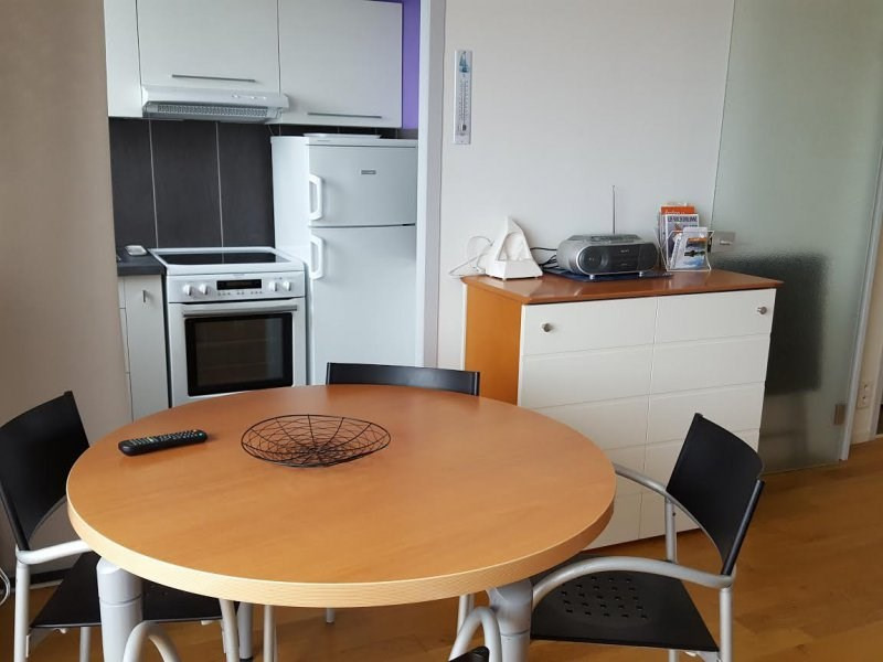 Sale apartment Les sables d olonne 240 000€ - Picture 6