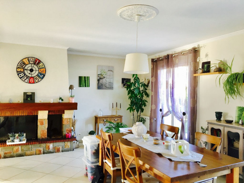 Vente maison / villa Beauvais 282000€ - Photo 5