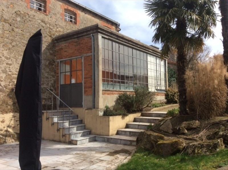 Vente de prestige maison / villa Cholet 783000€ - Photo 6