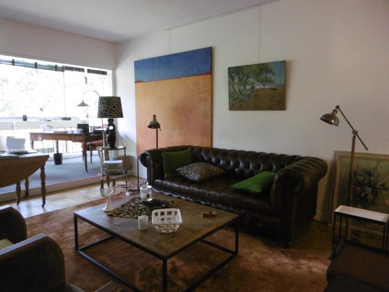 Vente appartement Rocquencourt 575000€ - Photo 3