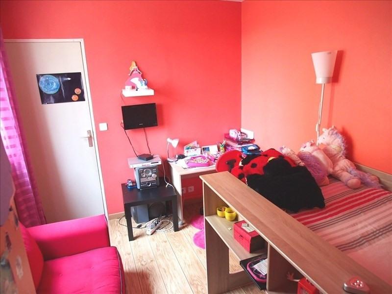 Vente appartement Conflans ste honorine 179500€ - Photo 10