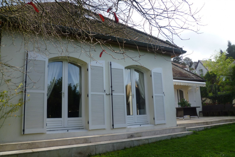 Sale house / villa Soisy-sous-montmorency 800 000€ - Picture 9