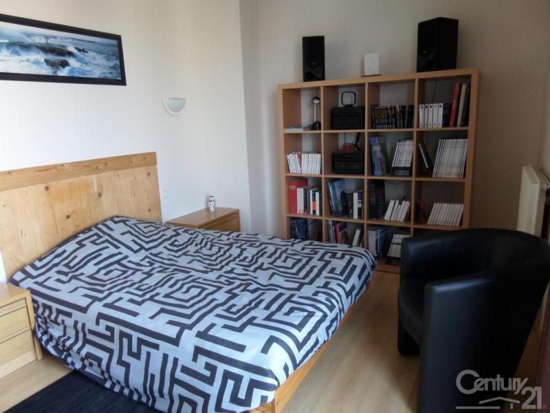 Affitto appartamento Ifs 660€ CC - Fotografia 9