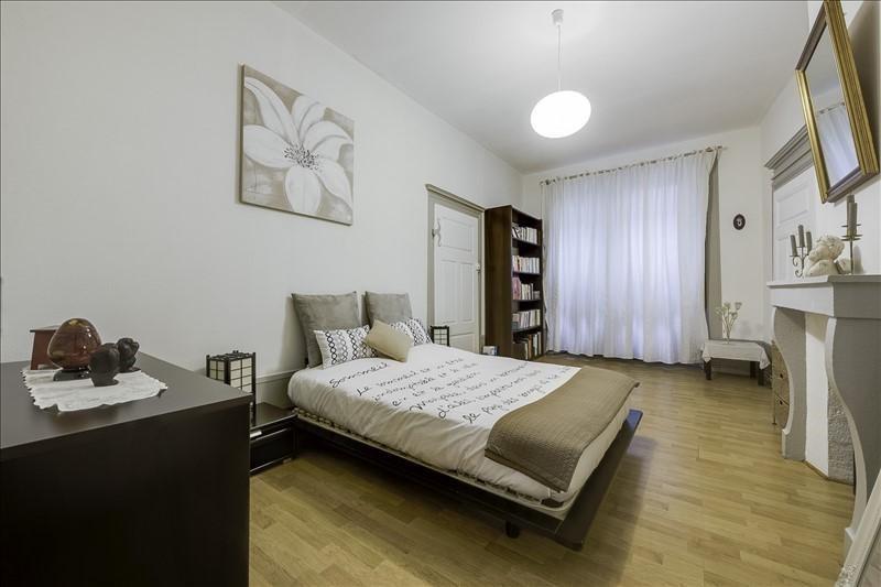 Sale apartment Besançon 198500€ - Picture 2