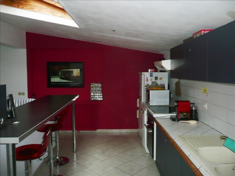 Revenda apartamento Villeneuve le roi 199000€ - Fotografia 8