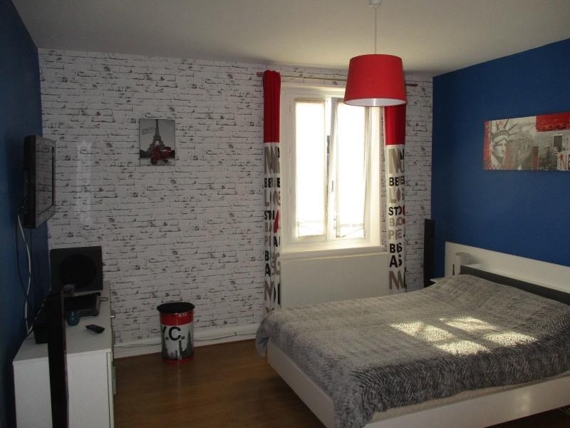 Sale house / villa Villers cotterets 188000€ - Picture 6