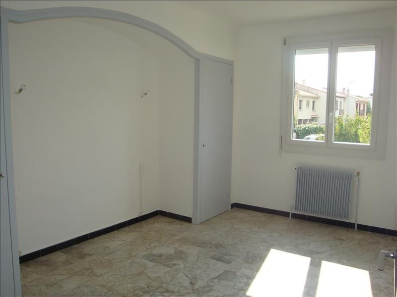 Location appartement Perpignan 740€ CC - Photo 4