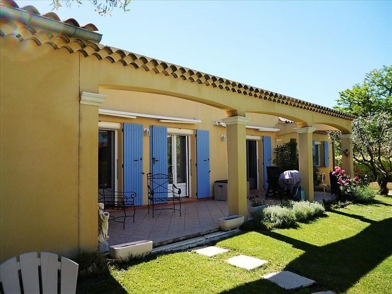 Villa 5 vani