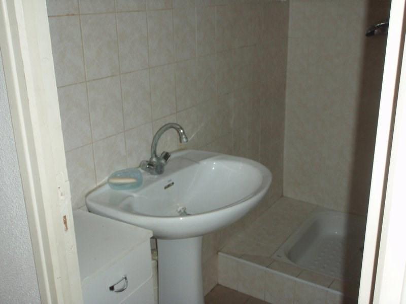 Location appartement Tournons/rhone 330€ CC - Photo 8