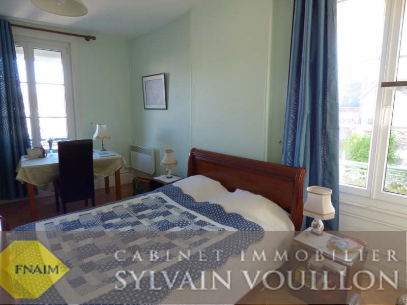 Vente appartement Villers sur mer 179 000€ - Photo 5