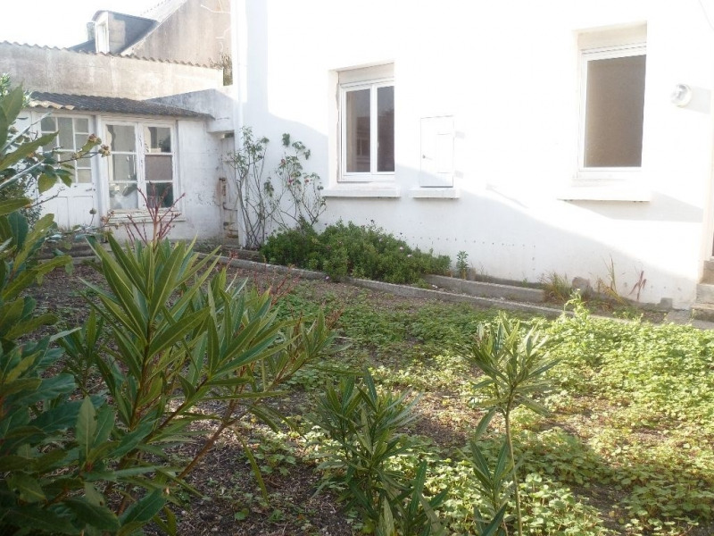 Sale house / villa Guilvinec 169 000€ - Picture 2