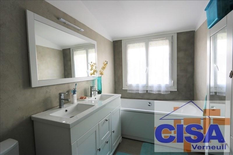 Sale house / villa Pontpoint 219000€ - Picture 4