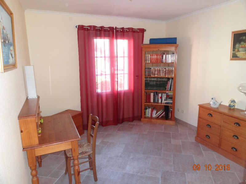 Sale house / villa Choisy en brie 375 000€ - Picture 12