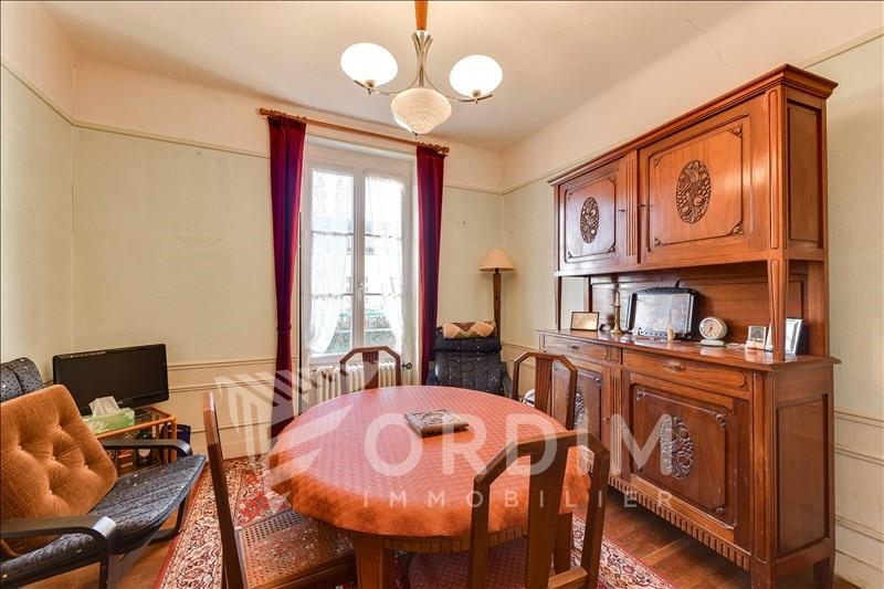 Vente maison / villa Cosne cours sur loire 89000€ - Photo 3