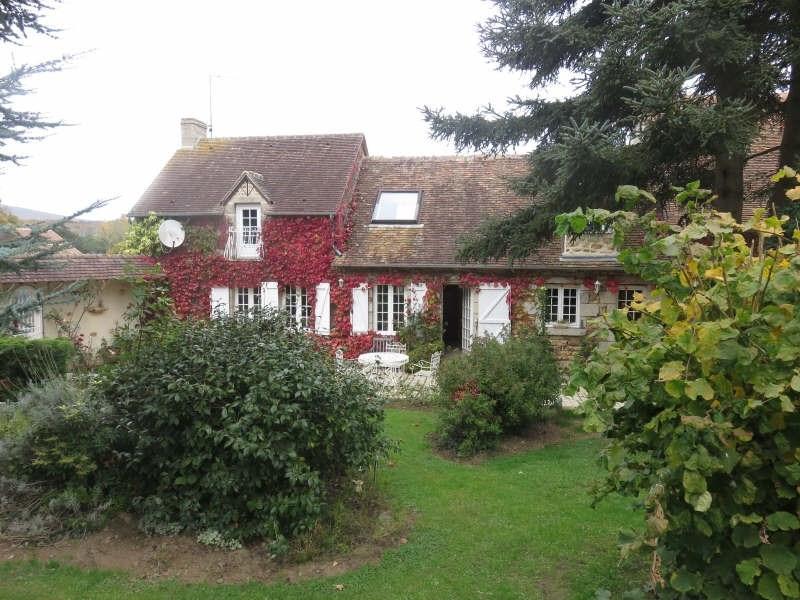 Vente de prestige maison / villa Alencon 315000€ - Photo 2