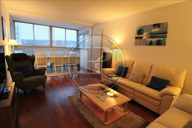 Vente appartement Marly le roi 289000€ - Photo 1
