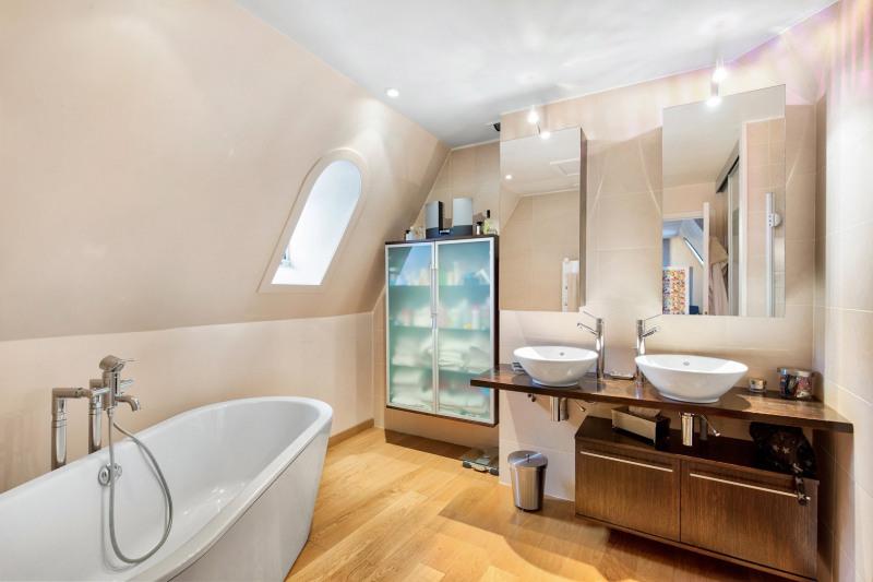 Verkoop van prestige  appartement Paris 3ème 1680000€ - Foto 9
