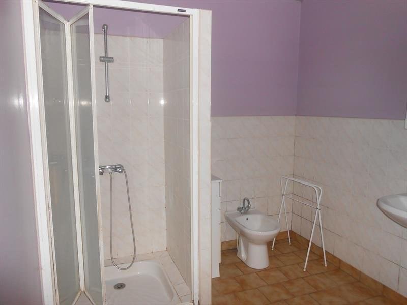Vente maison / villa Neuvicq 139000€ - Photo 10