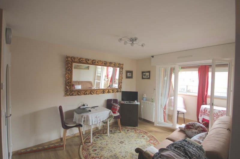 Vente appartement Villers sur mer 81 000€ - Photo 9
