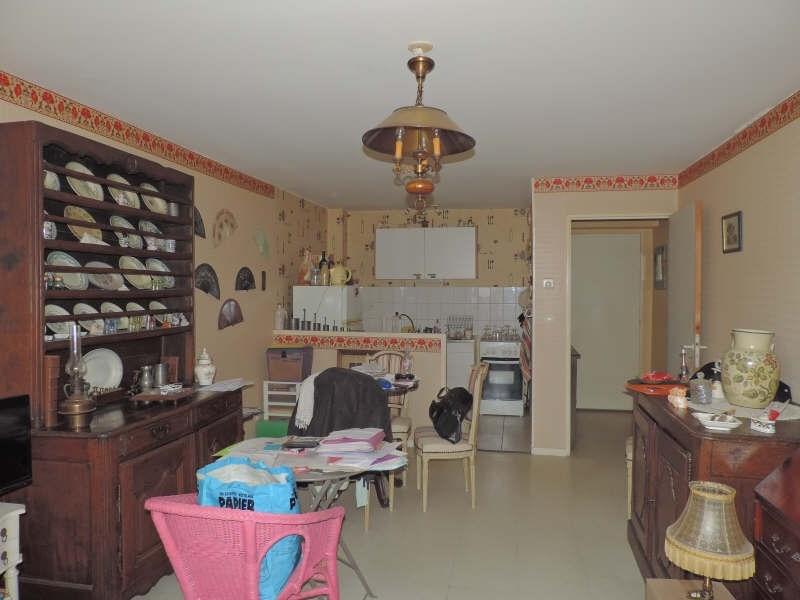 Vente appartement Amiens 107800€ - Photo 3