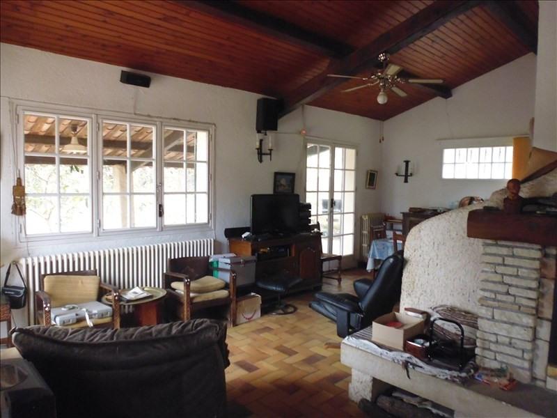 Vente maison / villa Pierrevert 367500€ - Photo 3