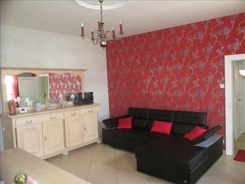 Vente maison / villa Arleux 172500€ - Photo 4