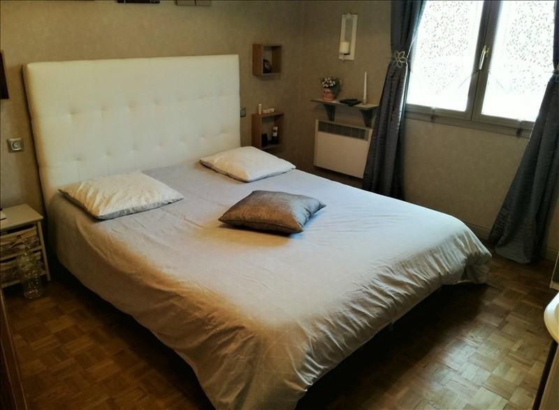 Vente maison / villa St leger aux bois 239000€ - Photo 6