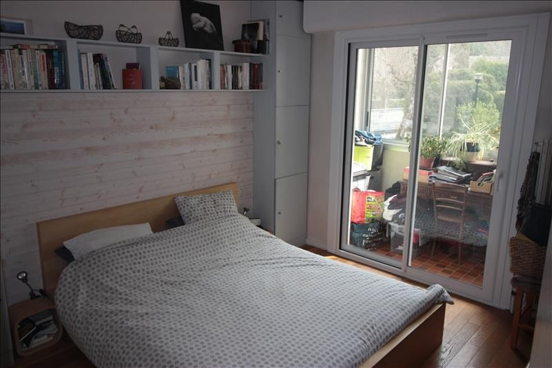 Vente de prestige appartement Annecy le vieux 585 000€ - Photo 5