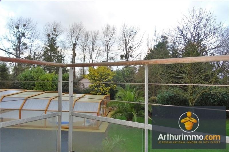 Deluxe sale house / villa Lanvollon 569800€ - Picture 19