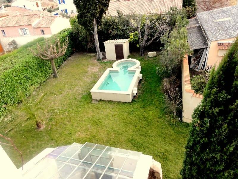 Vente de prestige maison / villa Avignon 565000€ - Photo 4