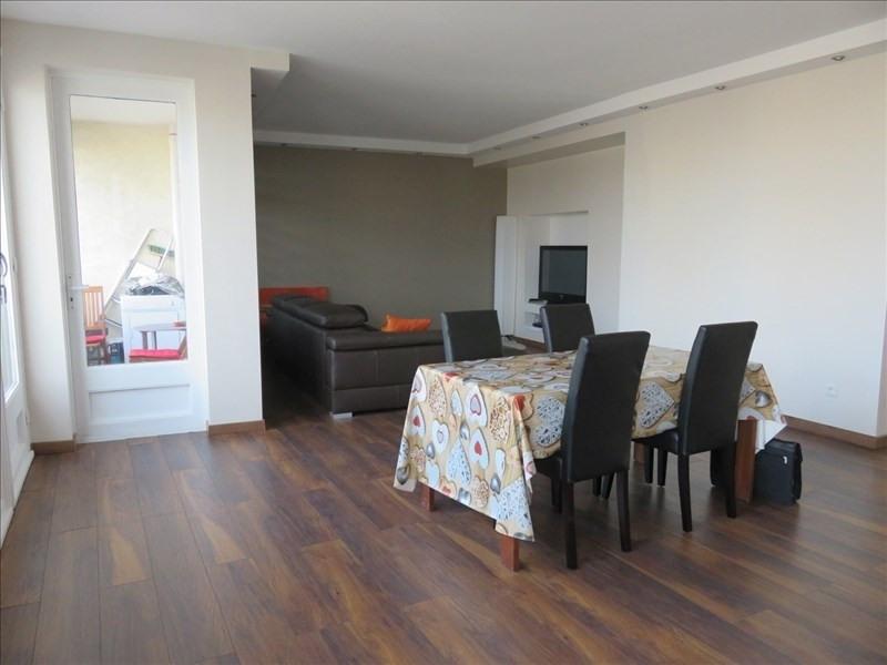 Vente appartement Dunkerque 179000€ - Photo 2