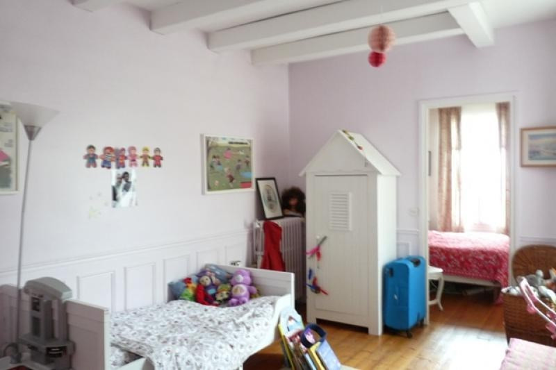 Sale house / villa Villennes sur seine 449000€ - Picture 8