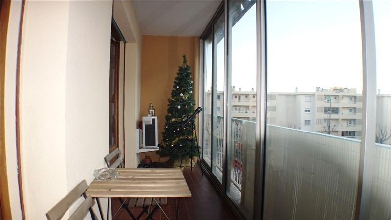 Alquiler  apartamento La valette du var 930€ CC - Fotografía 5